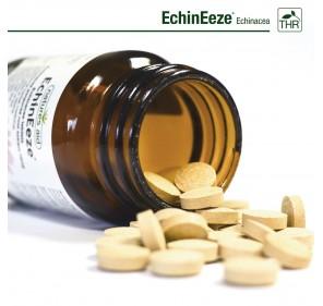 EchinEeze (Echinacea) 70mg