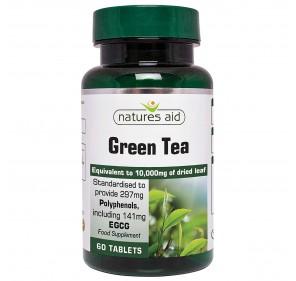 Green Tea 300mg