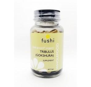 Organic Gokhshura