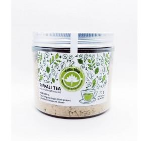 Pippali Tea Powder
