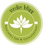 Vedic Bliss Ayurvedic Spa and Consultations